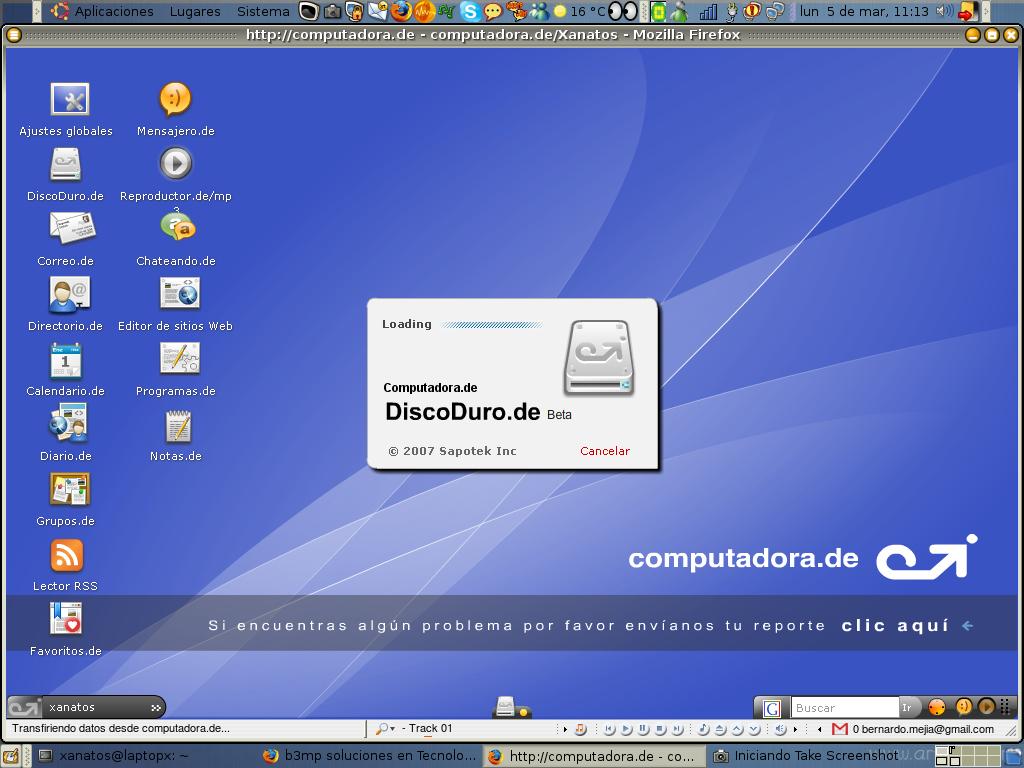 computadora.de